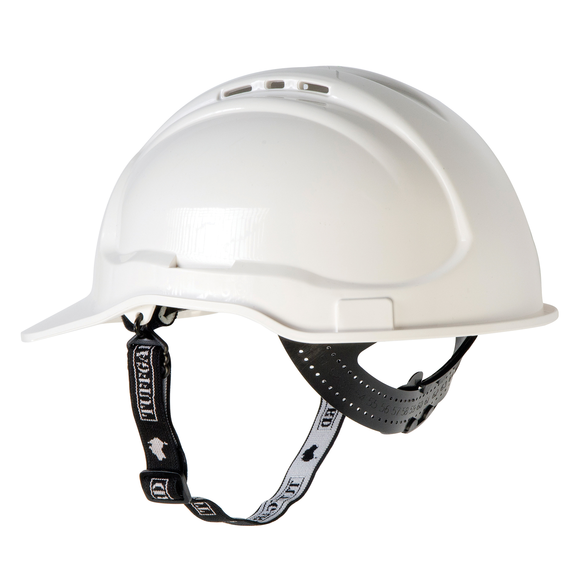 Hard Hat Accessories